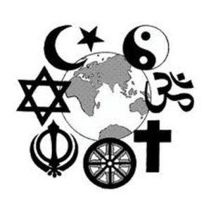 religious-clipart-christian-free-religious-clip-art-image