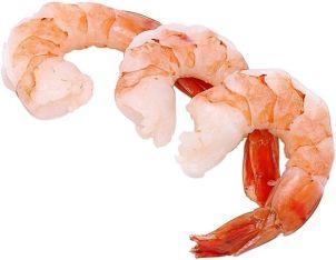 Clip-art-shrimp