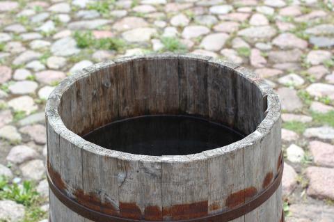 barrel-837976_1280