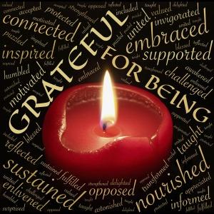 grateful-2940466_1280