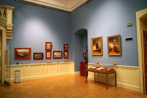 gallery-of-painting-749880_1280
