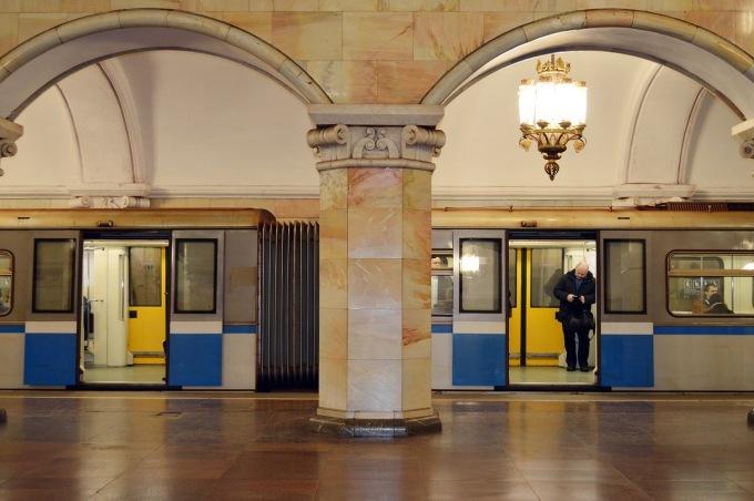 metro-3269551_1280