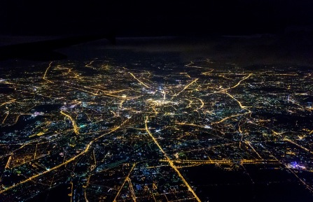 moscow-3227572_1280