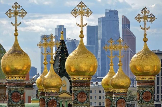 russia-3089967_1280