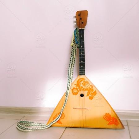 stock-photo-traditional-culture-traditional-music-string-instrument-culture-creation-folk-folk-music-2e39c047-e9c1-4d1d-829b-60cad6f6b0e9