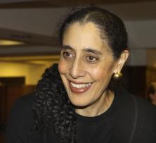 11252008_25namesguinier-7021713