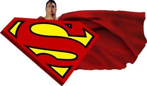 superman-1910709_1280