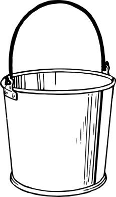 bucket-2027031_1280