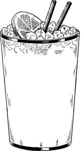 drink-2029520_1280