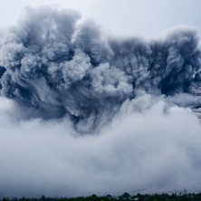ash-cloud-1867439_1280