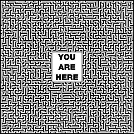 labyrinth-2730731_1280