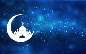 ramadan-2366301_1280