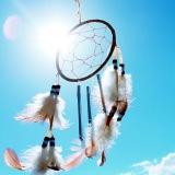 dreamcatcher-1082228_1280