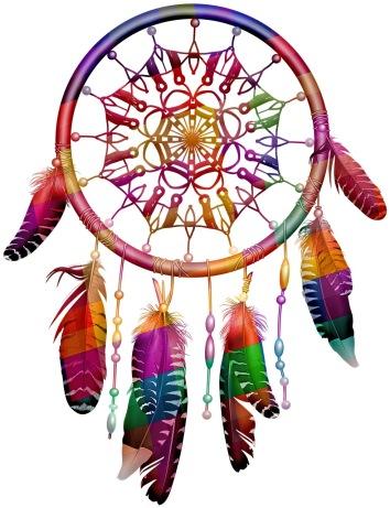 dreamcatcher-4276609_1280