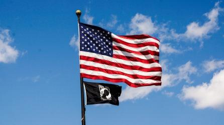 flag-1377526_1280