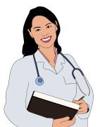 nurse-1703644_1280