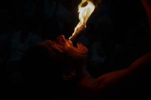 fire-3293806_1280